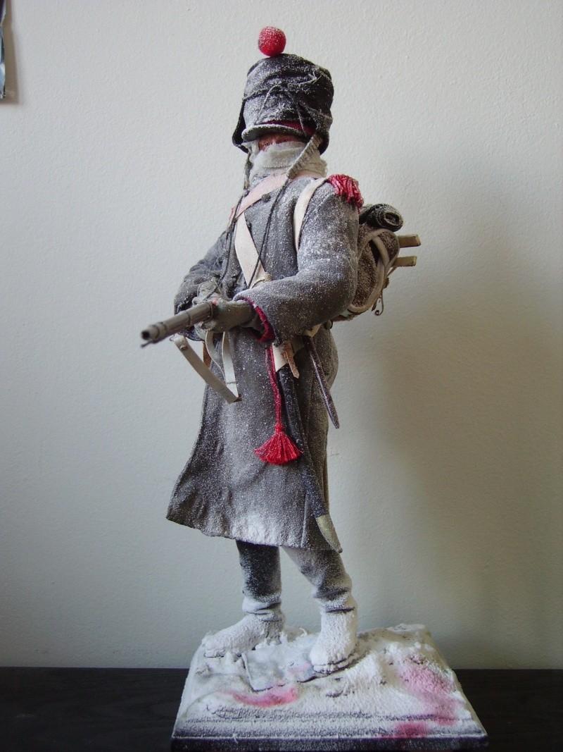 Quelques une de mes figurines Rimg0029