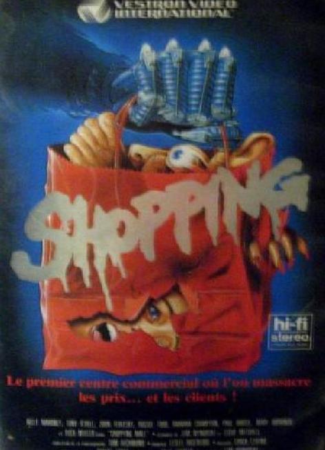 Içi jacquettes de vhs et affiches d'epoque Affich19