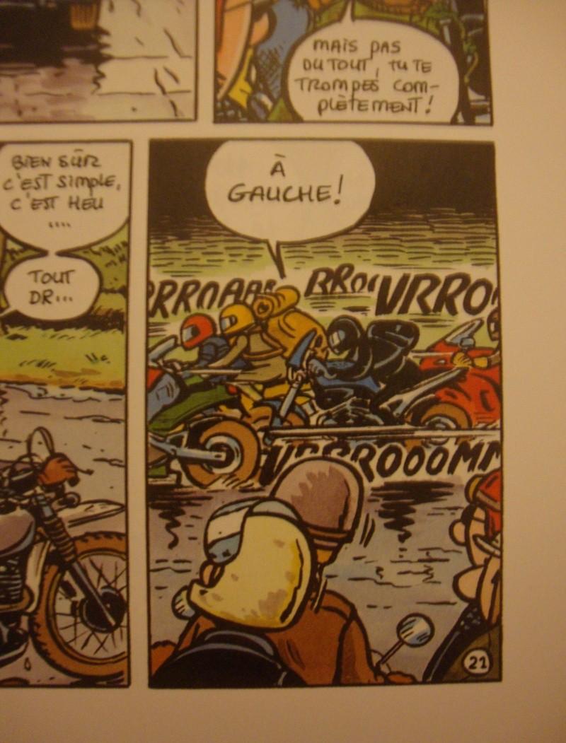 Bandes dessinées moto Dsc02113