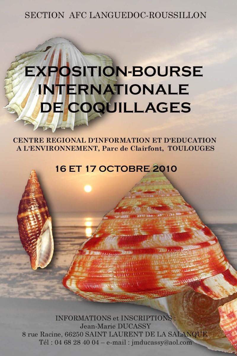 Bourse de Toulouges (Perpignan) les 16/17 octobre 2010 Bourse10