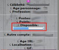 La feuille de Personnage Sans_t54