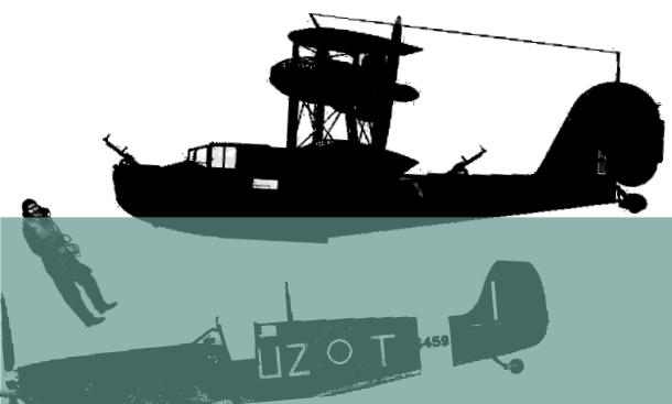 Arado Ar196A - Page 2 _proje10