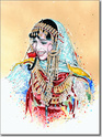 Musique du monde:  El Andalus - Page 4 Algeri10