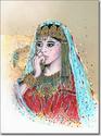 Musique du monde:  El Andalus - Page 4 Algeri11