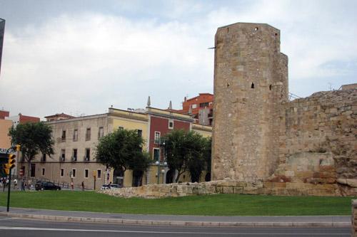 Catalogne Romain10