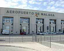 Aéroports - Page 6 Malaga12