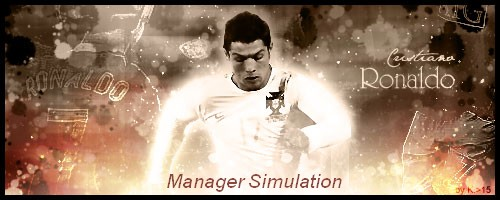 Manager-Simulation