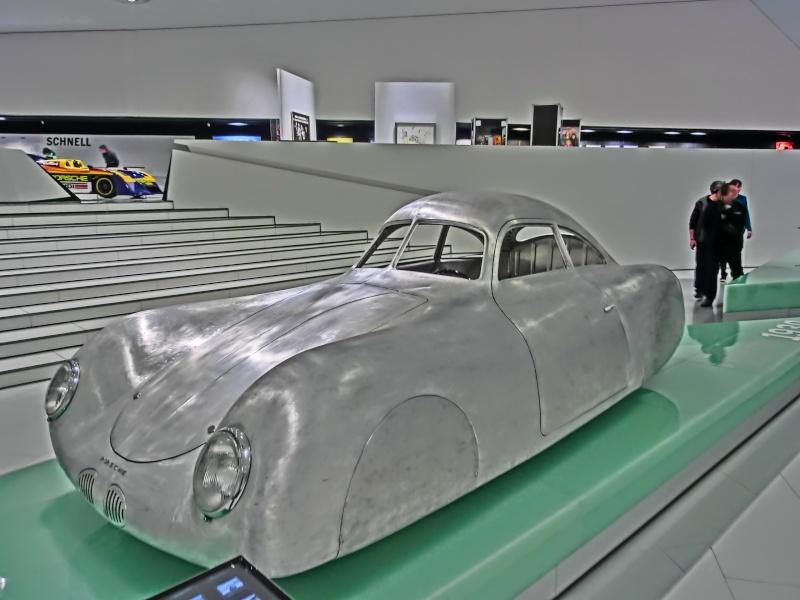 cr stuttgart museum Cimg2419