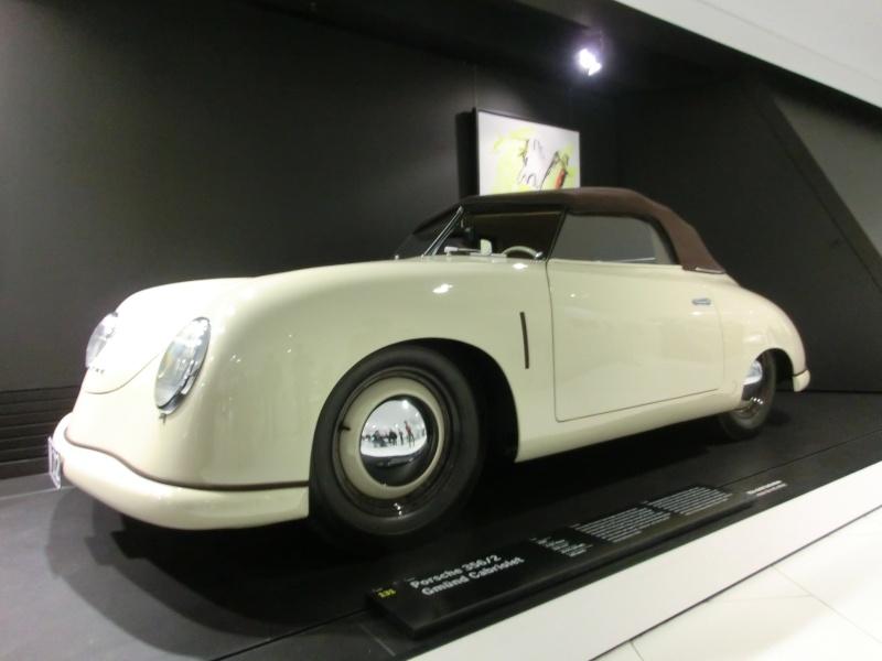 cr stuttgart museum Cimg2423