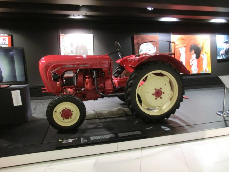 cr stuttgart museum Cimg2426