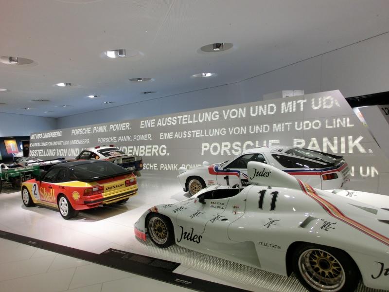 cr stuttgart museum Cimg2434