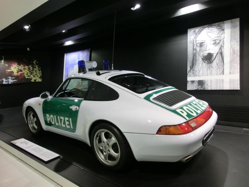 cr stuttgart museum Cimg2514