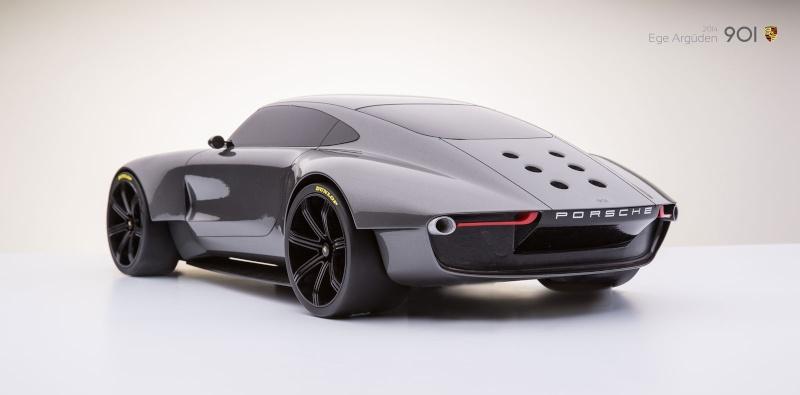 concept901 Z1868210