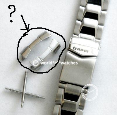 Question sur une piece qui compose un bracelet Cf_1_s10