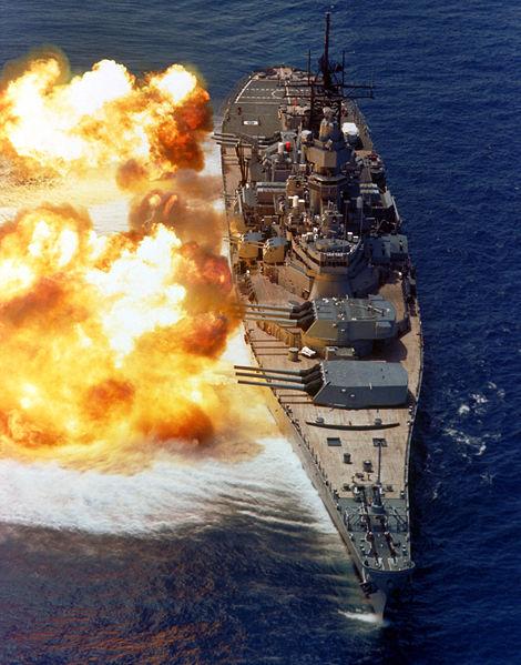 Battleships - Cuirassés 470px-10