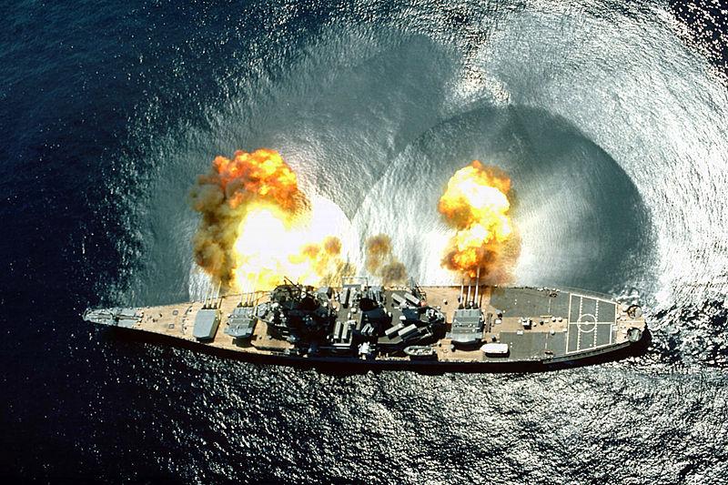 Battleships - Cuirassés 800px-10