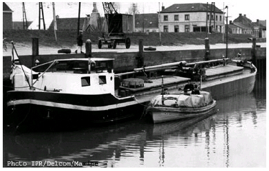 BARGES Barge_10