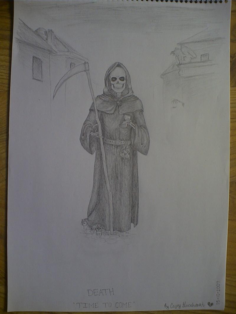 Рисунки :P Death-10