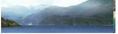 Les îles proches