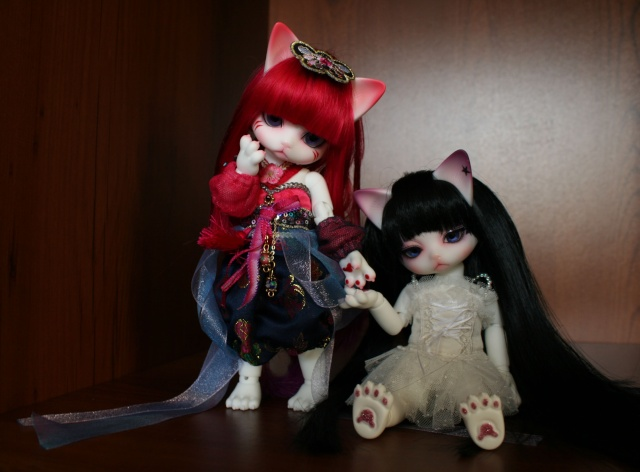 [Zuzu Delf Persi (LUTS)] Perle, Rubis & Milady (chats-chats) Img_0012