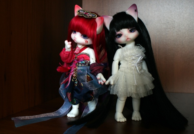 [Zuzu Delf Persi (LUTS)] Perle, Rubis & Milady (chats-chats) Img_0013