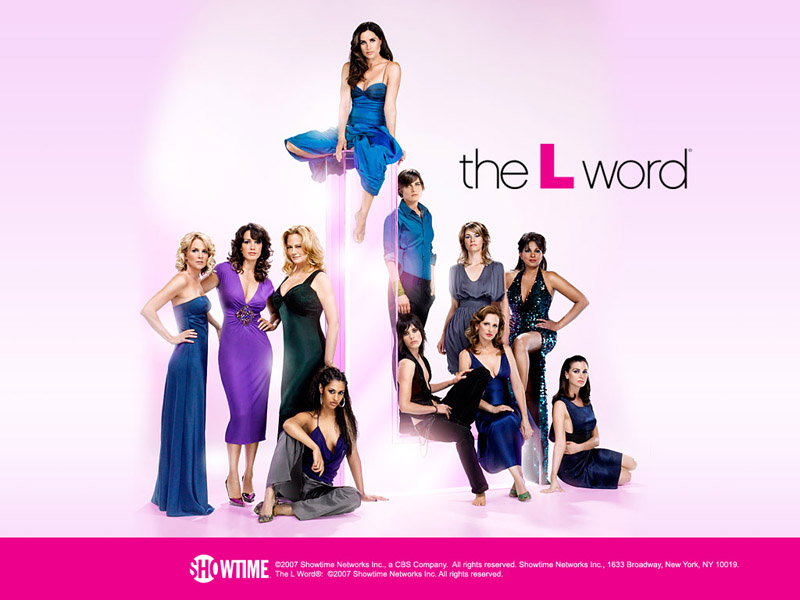 The L Word Lword_10