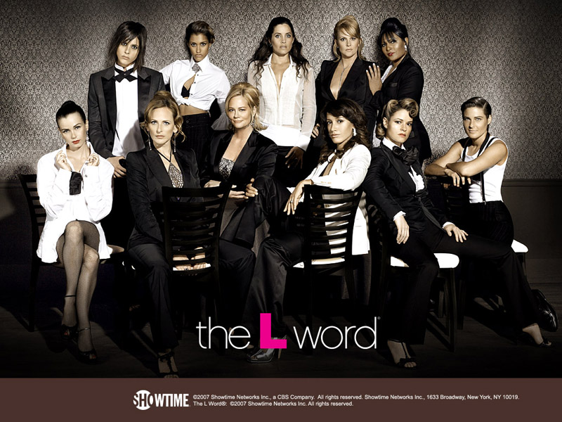The L Word Lword_11