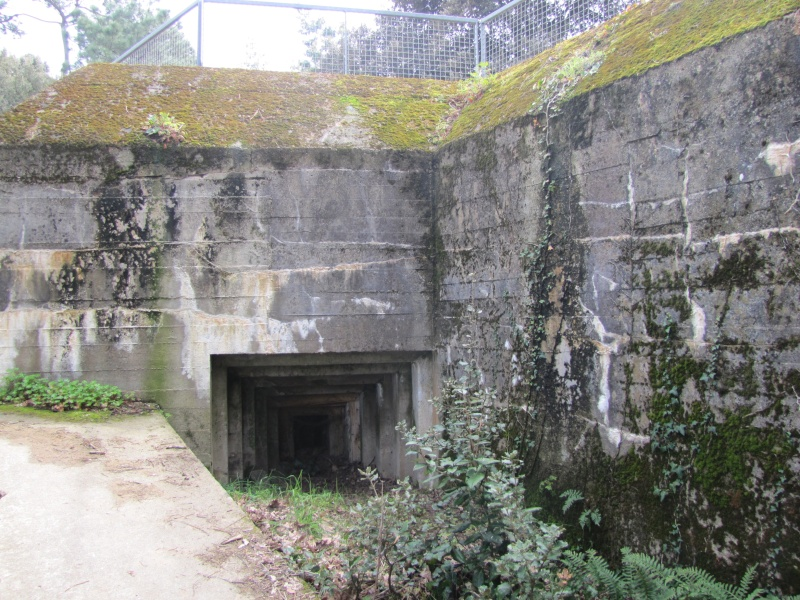 bunkers en vendée Batt_d10