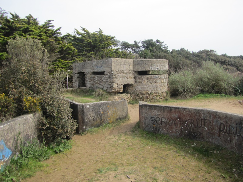 bunkers en vendée Batt_d11