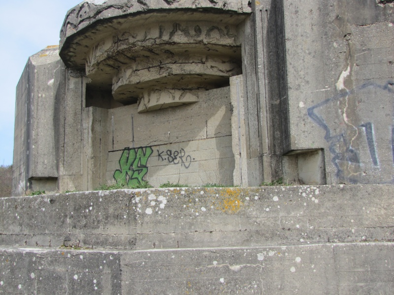 bunkers en vendée Batt_d12