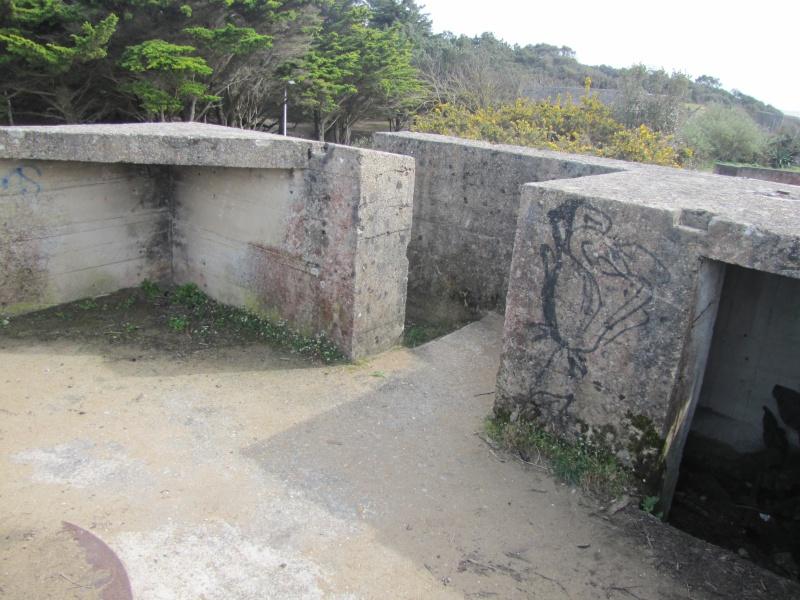 bunkers en vendée Batt_d14