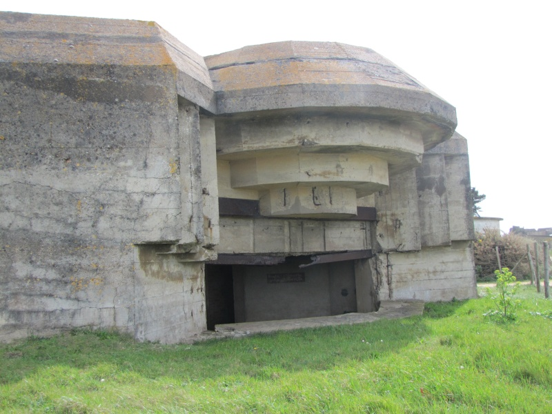 bunkers en vendée Pte_st10