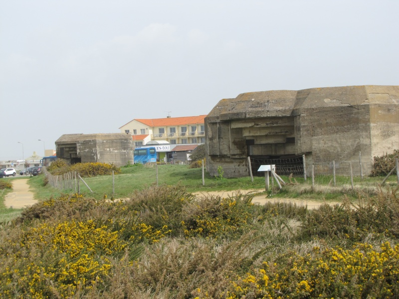 bunkers en vendée Pte_st12