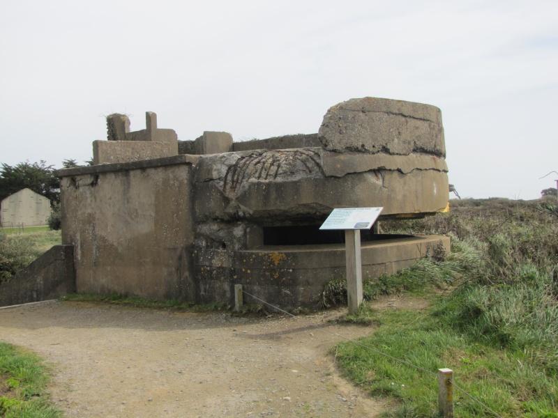 bunkers en vendée Pte_st13