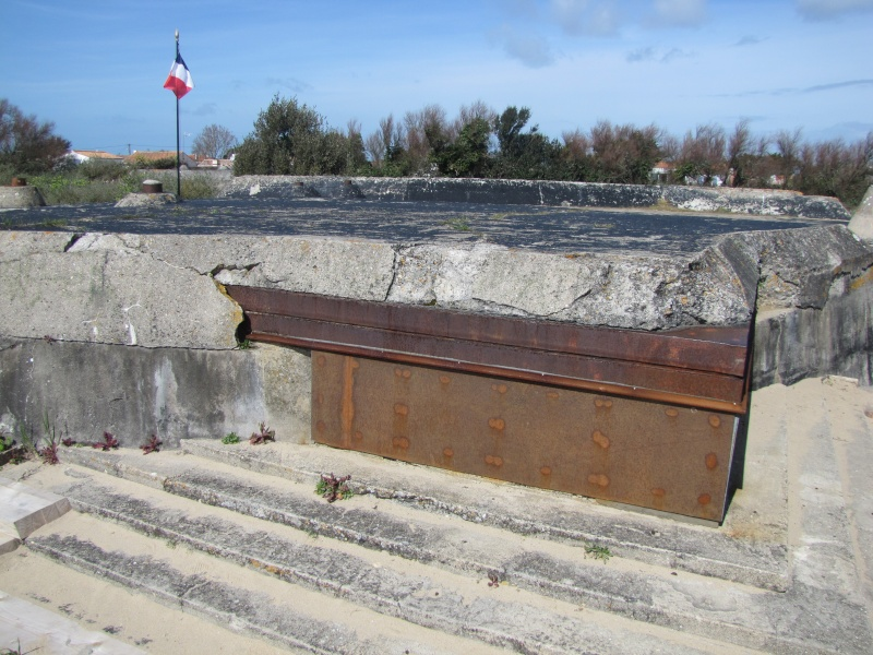 bunkers en vendée Stp_sa10