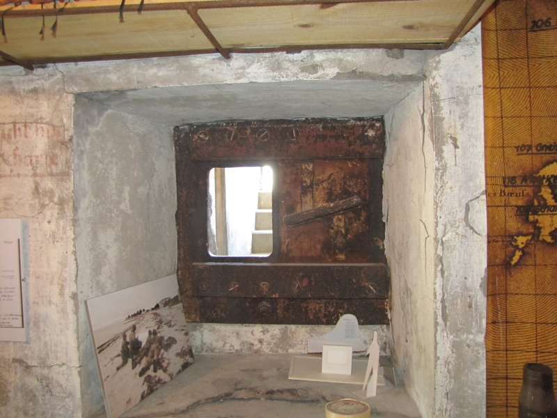 bunkers en vendée Stp_sa11