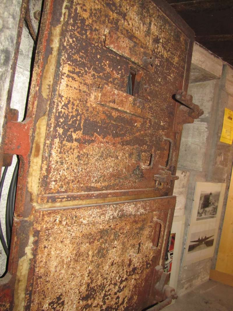 bunkers en vendée Stp_sa12