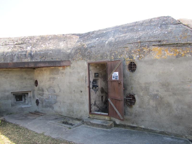 bunkers en vendée Stp_sa13