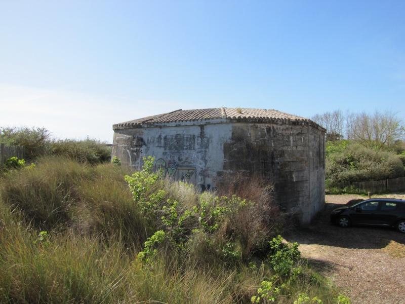 bunkers en vendée Stp_sa14