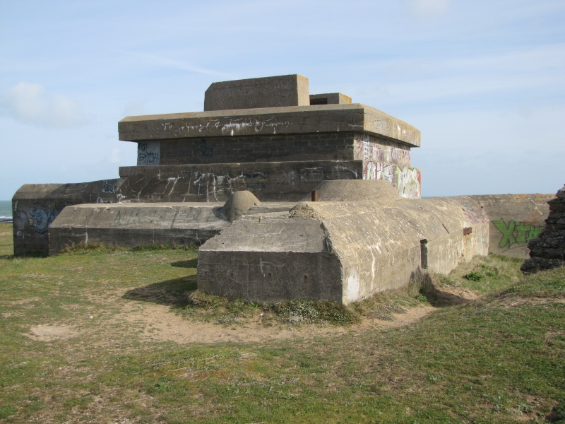bunkers en vendée Stp_sa15
