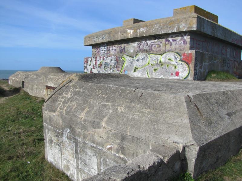 bunkers en vendée Stp_sa16