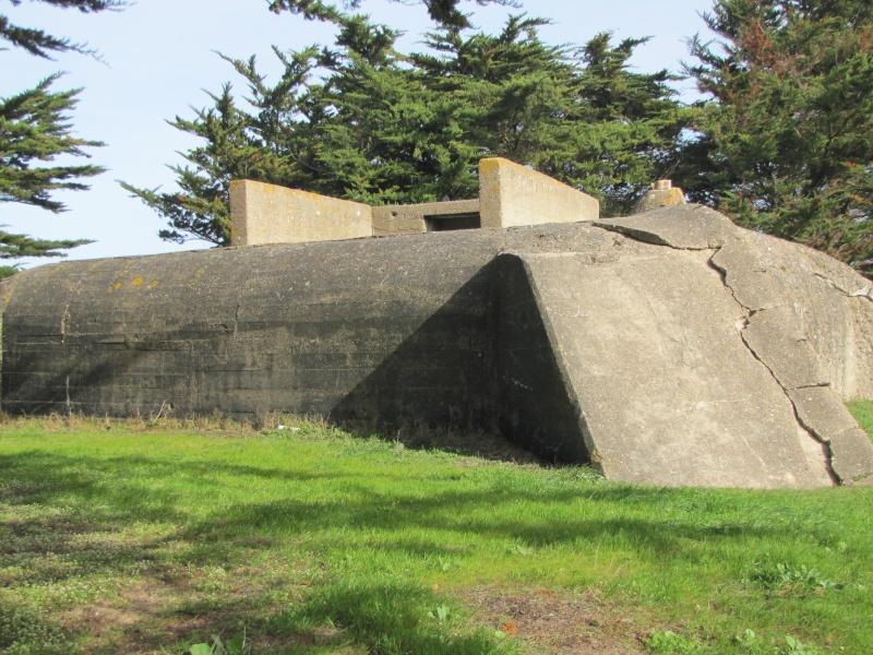 bunkers en vendée Stp_sa17