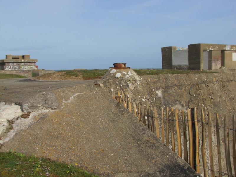 bunkers en vendée Stp_sa18