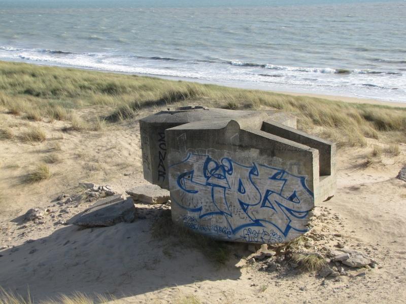 bunkers en vendée Stp_sa20