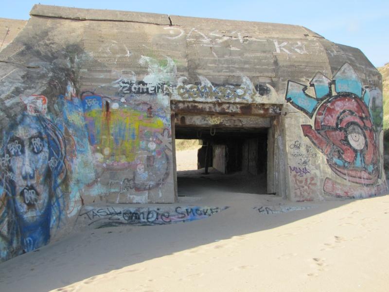 bunkers en vendée Stp_sa22
