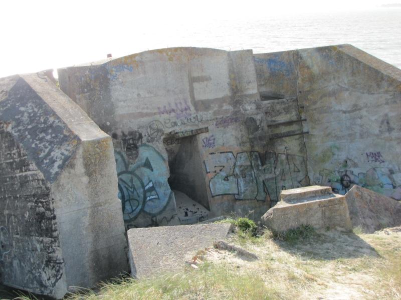 bunkers en vendée Stp_sa23
