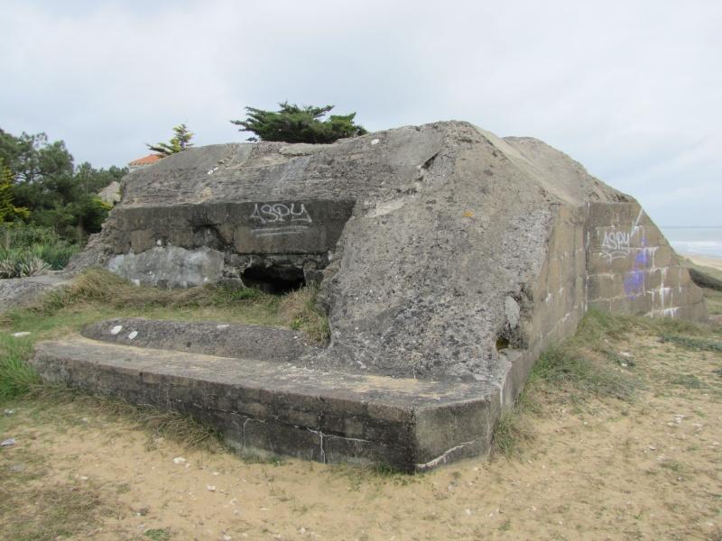 bunkers en vendée Wn_sa_10