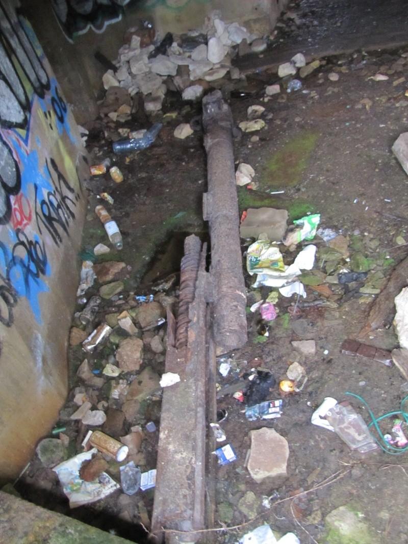 bunkers en vendée Wn_sa_11