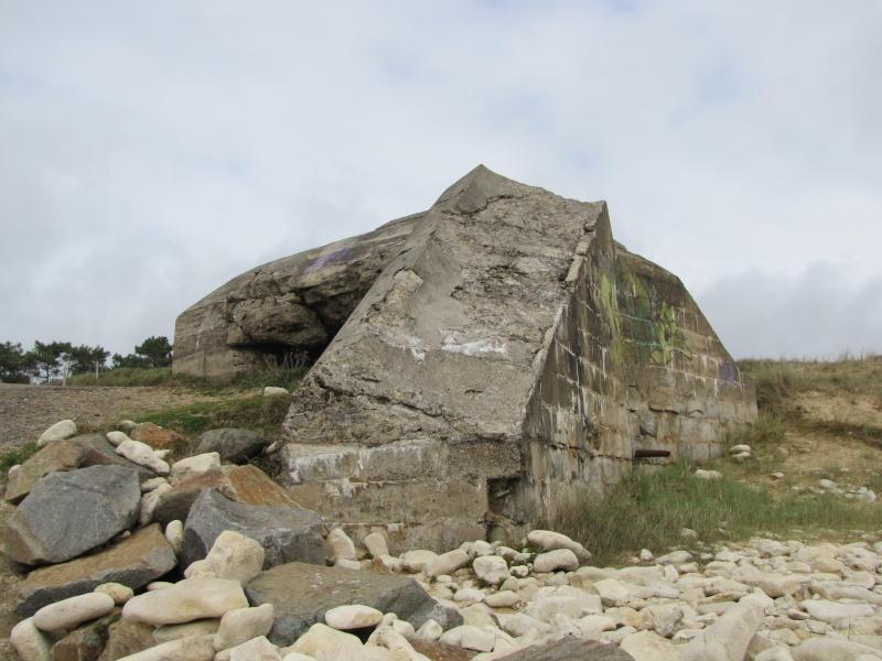 bunkers en vendée Wn_sa_12