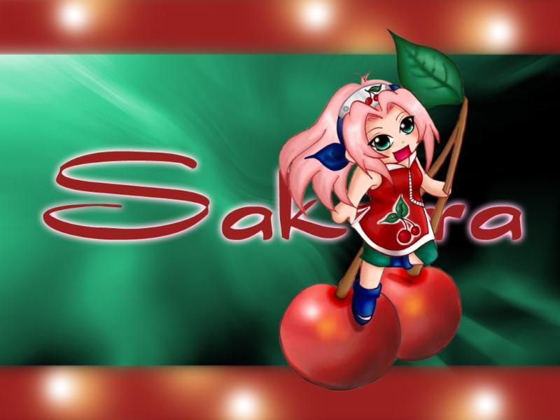 """image de """"sakura"""" Sakura10"""